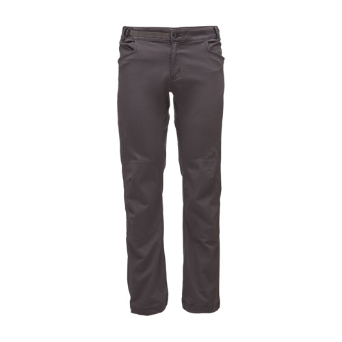 Spodnie CREDO PANTS MEN