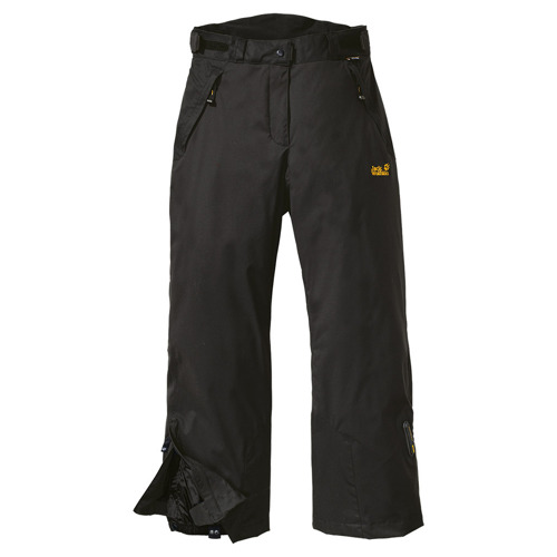 Spodnie ICY SLOPE XT PANTS WOMEN