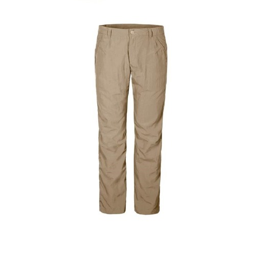 Spodnie KALAHARI PANTS MEN