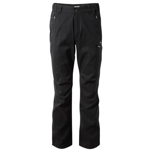 Spodnie KIWI PRO WINTER LINED TROUSERS MEN