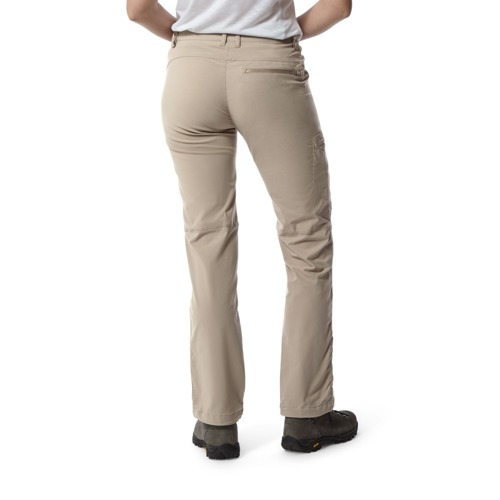 Spodnie NOSILIFE PRO TROUSERS II WOMEN