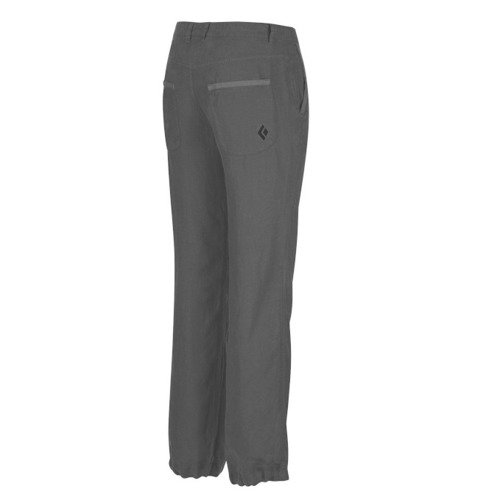 Spodnie POEM PANTS WOMEN