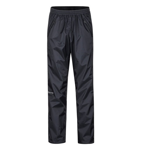 Spodnie PRECIP ECO FULL ZIP PANTS LONG