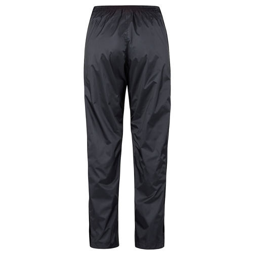 Spodnie PRECIP ECO FULL ZIP WOMEN PANTS