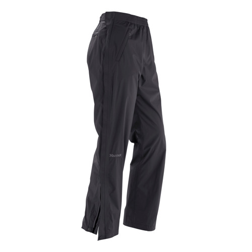 Spodnie PRECIP FULL ZIP PANTS II MEN
