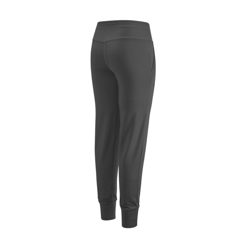 Spodnie STEM PANTS WOMEN
