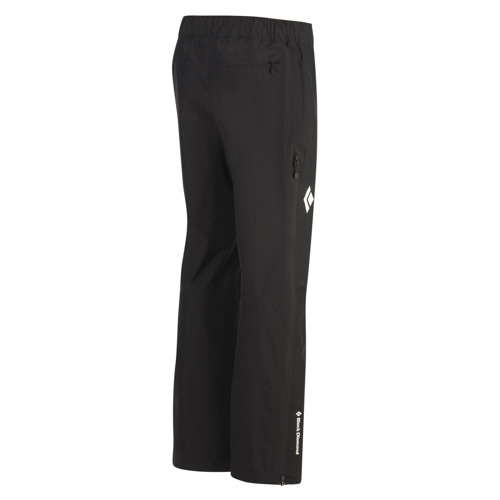 Spodnie membranowe LIQUID POINT PANTS MEN