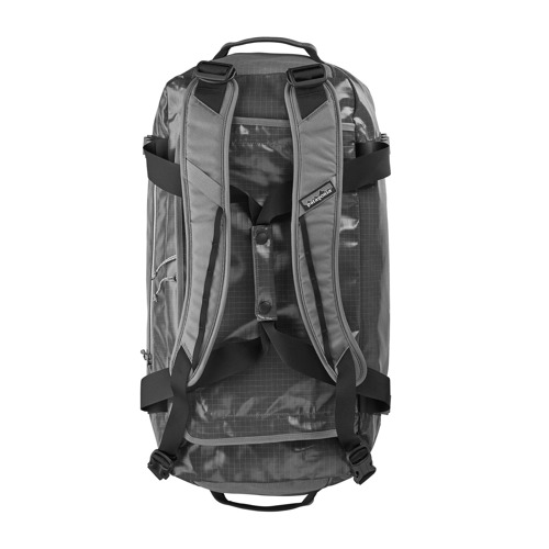 Torba BLACK HOLE DUFFEL 60