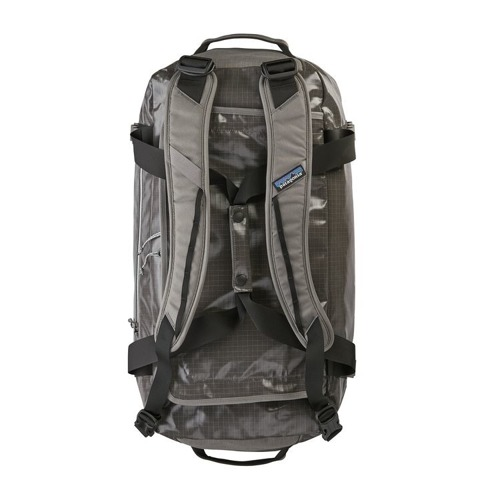 Torba LIGHTWEIGHT BLACK HOLE DUFFEL 45