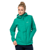 Kurtka CLOUDBURST JACKET WOMEN
