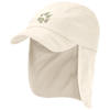 Czapka SUPPLEX CANYON CAP KIDS