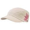 Czapka SUPPLEX JUNGLE CAP WOMEN