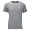 Koszulka HYDROPORE ATHLETIC T MEN
