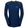 Koszulka PASSION TRAIL SEAMLESS LONGSLEEVE WOMEN