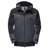 Kurtka OCEAN STORM FLEX JACKET MEN