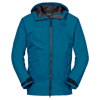 Kurtka RIDGE JACKET MEN