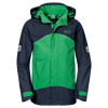 Kurtka TWISTER 3 JACKET KIDS
