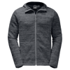 Polar AQUILA HOODED JACKET MEN