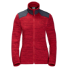 Polar AQUILA JACKET WOMEN