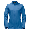 Polar MOONRISE JACKET WOMEN